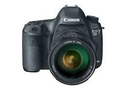 5d mark iii black friday support dslr eos 5d mark iii canon usa