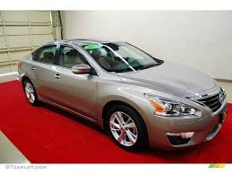 nissan altima 2013 exterior colors 2013 saharan stone nissan altima 2 5 sl 73934504 photo 3