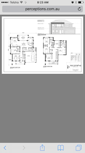 chatham design group home plans 166 best house plans images on pinterest architecture facades