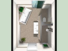 kosten badezimmer neubau hausdekorationen und modernen möbeln tolles badezimmer neubau