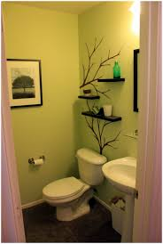 bathroom paint color ideas for small bathroom fascinating lowes