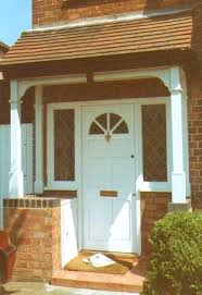 House Extension Design Ideas Uk Front Porch Designs For Small Houses Uk Porch Storage Ideas Uk