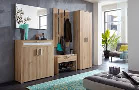clever home storage and organization ideas