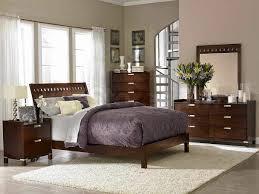 Complete Bedroom Furniture Set Complete Bedroom Decor Captivating Complete Bedroom Decor Bedroom