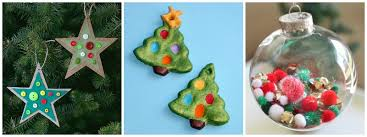 30 simple ornaments can make gift of curiosity