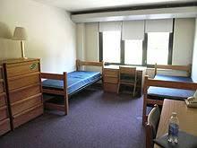 dormitory wikipedia