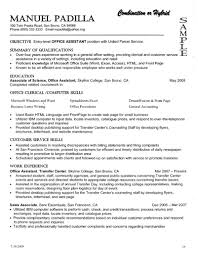 Combined Resume Examples by Examples Of Combination Resumes Resume For Your Job Application