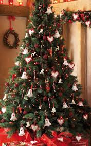 45 best christmas tree decorations ideas 2013 images on pinterest cute christmas tree decorations ideas