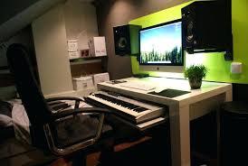 bureau home studio occasion home studio bureau no name meuble rack bureau studio samvoltaire 75