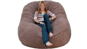 best bean bag chair for adults