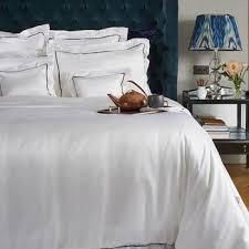 Chinese Silk Duvet Silk Bedding Silk Sheet Sets 19 Momme Seamless Silk Bedding Set