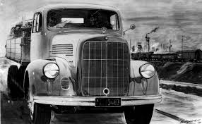 opel old mercedes old truck old trucks lorries and vans παλια φορτηγα
