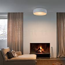 flos smithfield c eco ceiling lights buy at light11 eu