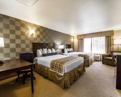 Uc Davis Medical Center Hotels Nearby by Hotel Med Park An Ascend Hotel Collection Member 2356 Stockton