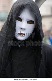 anonymous mask anonymous mask protests stock photos anonymous mask protests