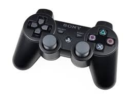 ps4 won t turn on white light solved why doesn t my ps3 controller work dualshock 3 ifixit