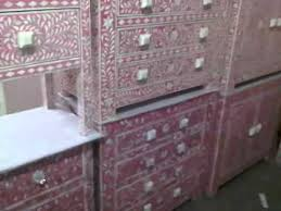 Ideas For Bone Inlay Furniture Design Cheap Furniture Design Find Furniture Design Deals On Line At