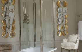 rona glass shower doors shower awesome shower stall glass doors glass shower doors