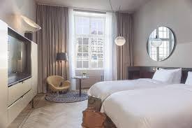 design hotel stockholm discover stockholm s new design hotel radisson