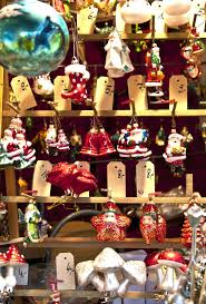 the christmas markets of germany u0027s black forest region local