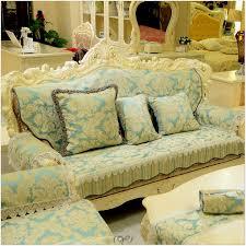 Wooden Sofa Set Designs For Living Room Interior Sofa Covers For Leather Sofas Wooden Sofa Set Designs
