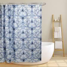 shower curtain fabric canvas 70