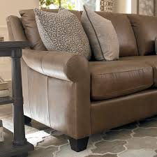 Large Leather Sofa 31 Best Leather Furniture Images On Pinterest Leather Furniture