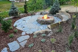 fire pit elegant rustic fire pit ide justineplace com