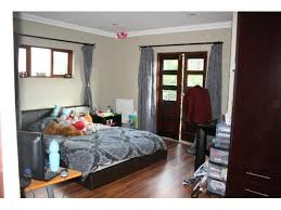Cluster Bedroom Property By Category In South Africa Sa Homes 4 Sale