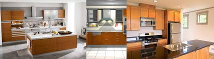 Kitchen Cabinets In Denver Denver Cabinets Restoration Furniture Repair Kitchen Refinishing
