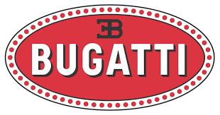 logo hyundai vector bugatti logo vectors font free download