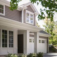 what style of home suites you denver realestate denver