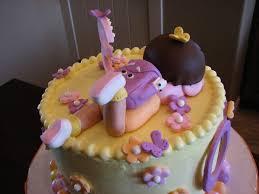 boy birthday cake designs u2014 c bertha fashion walmart birthday