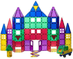 Magna Tiles Black Friday by Top 10 Gift Ideas For Boys Under 8 Party Like A Cherry