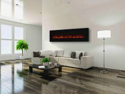 living room magnificent cheap electric fireplaces clearance