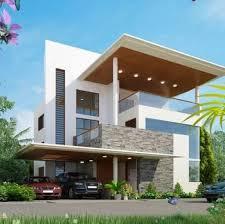 exterior home designer home ideas home decorationing ideas