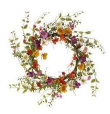 door wreaths door wreaths floral decor ebay