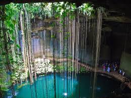 11 of the world u0027s most beautiful natural pools culture ist