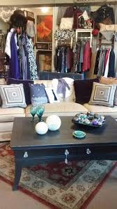 not too shabby knoxville consignment store gallery