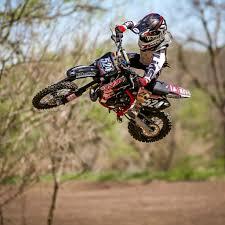 motocross races in iowa local motocross phenom tears up the track neighborhood extra