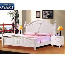 wholesale bedroom rococo online buy best bedroom rococo from