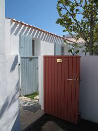 chambres d h es vend馥 chambres d h es vend馥 59 images les villas du port ile d yeu
