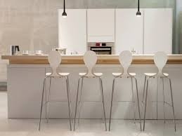 modern kitchen stool dining room unique white restoration hardware bar stools and