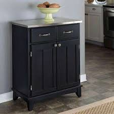 kitchen buffets furniture buffet kitchen dining room furniture furniture the home depot