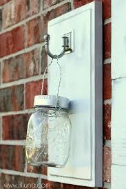 Backyard Gift Ideas Inexpensive Diy Gift Ideas