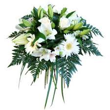 wedding flowers delivery wedding flower delivery flower delivery spain online