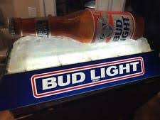 budweiser pool table light with horses budweiser pool table light ebay
