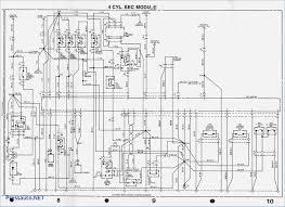 1996 jeep cherokee sport stereo wiring diagram 1999 pontiac grand