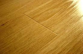 Laminate Floor Repair Repair Laminate Floor After Repair Laminate Floor Chip Ladyroom Club