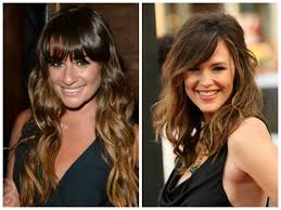 hairstyles for close set eyes best hairstyles for wide noses hairstyles